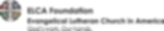 ELCA-Foundation_4c_CMYK-web.png
