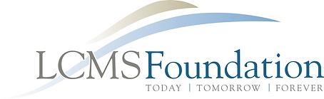 LCMS_FOUNDATION_LOGO-web.png