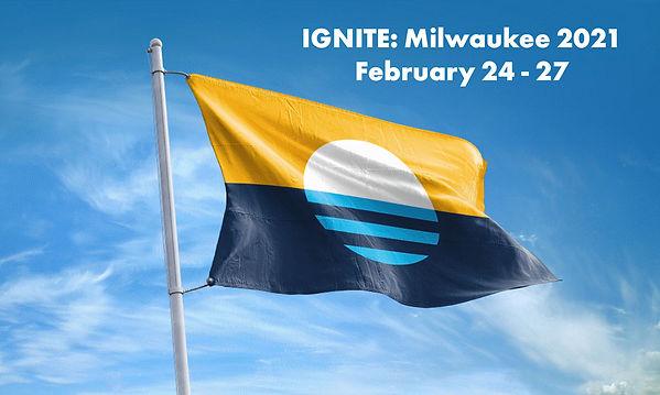 IGNITE-2021-MKE-flag.jpg