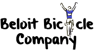 Beloit_Bicycle_co_logo-webrect.png
