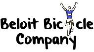 Beloit_Bicycle_co_logo-webrect.png