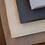 Thumbnail: Waffle Tea Towel