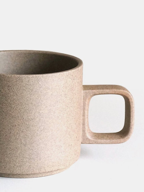 Hasami Porcelain 330ml