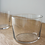 Thumbnail: MICRO Tasting Glass (Set of 6)