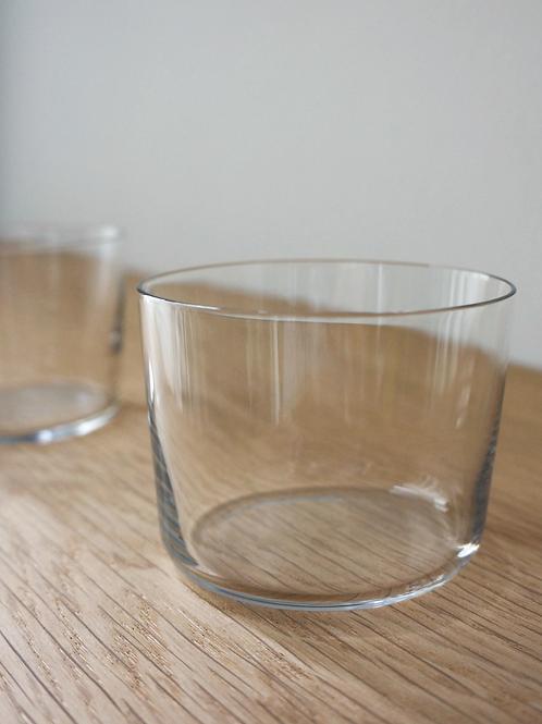 MICRO Tasting Glass (Set of 6)