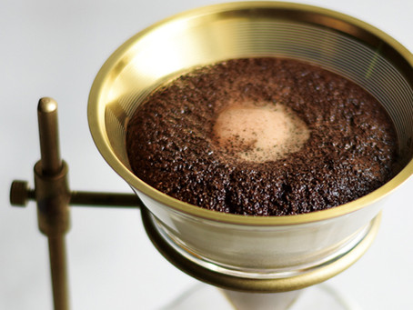 How to Brew the Perfect Cuppa?