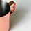 Thumbnail: Rose Gold Drip Pot