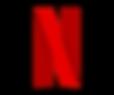 netflix N.png
