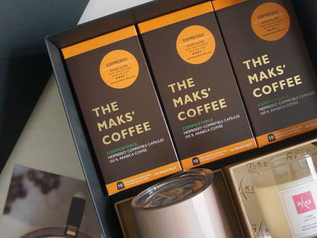 Tips to Choosing Gifts for Coffee Lovers