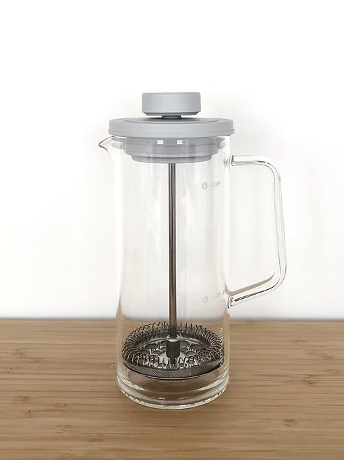 400ml French Press