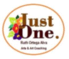Logo Just One.jpg