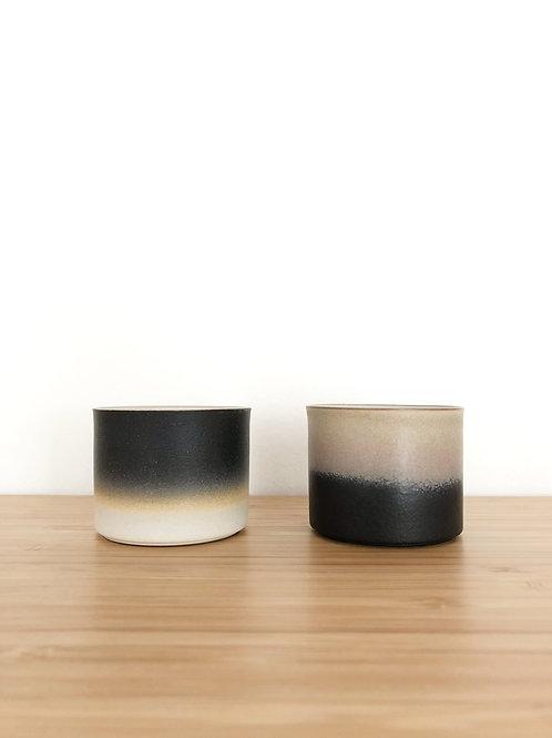 Espresso Tea Cup Set 2pcs