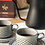 Thumbnail: Danish Cup and Saucer-Jens Quistgaard Bing & Grondahl Cordial in Grey
