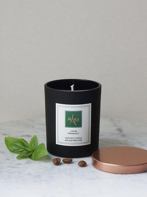 REFRESHING - Coffee Peppermint mini