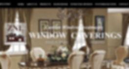 Web Design, Web Development, Madison, WI
