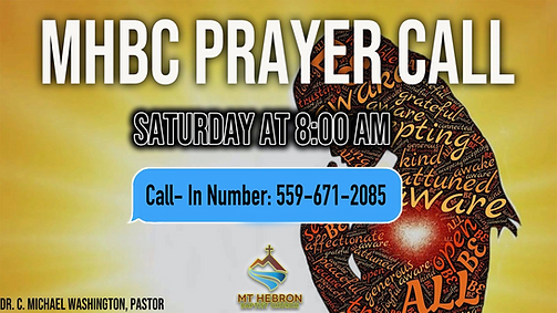 Prayer Call New number.png