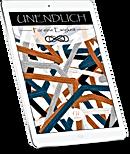EC_UNENDLICH_TEIL I.png