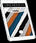 EC_UNENDLICH_TEIL II.png