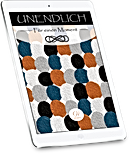 EC_UNENDLICH_TEIL III.png