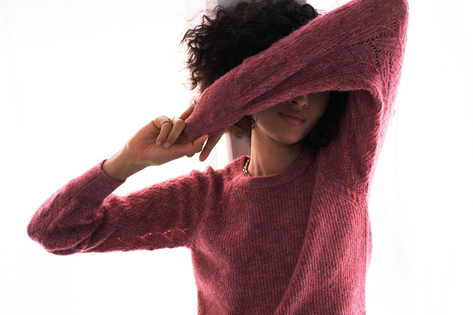 Heartloom_1807_209s71b_kolina_sweater_li