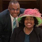 Paster & 1st lady.jpg