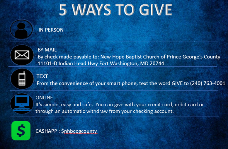 5 ways to give 2.png