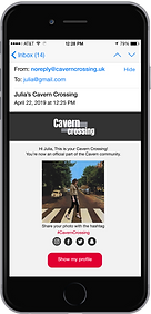 Email-cavern-crossing-01.png