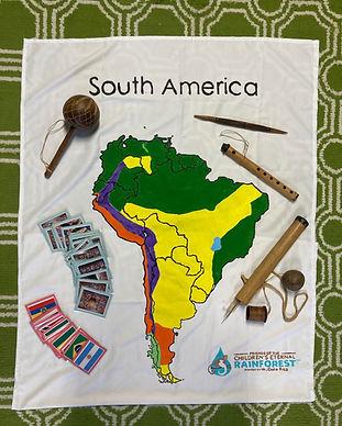south america box lesson_edited.jpg
