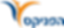 1920px-The_Phoenix_Holdings_Logo.svg.png