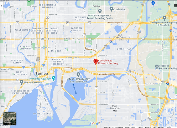 CRR, Tampa Hillsborough County Map.png