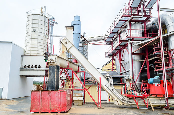 shutterstock_Pellet plant_114919882.jpg