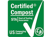 Composting Council STA Seal.jpg