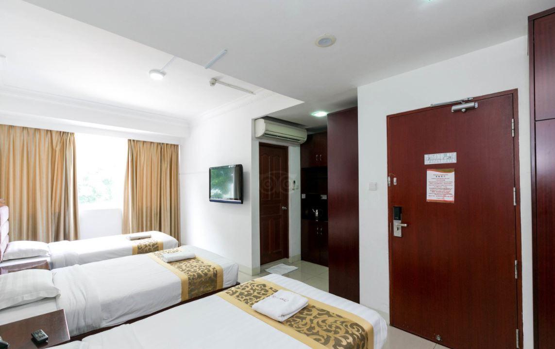 3 single bed1.JPG
