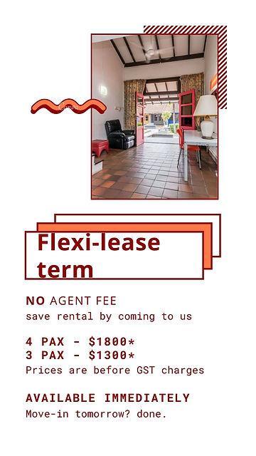 Flexi-lease mobile.jpg