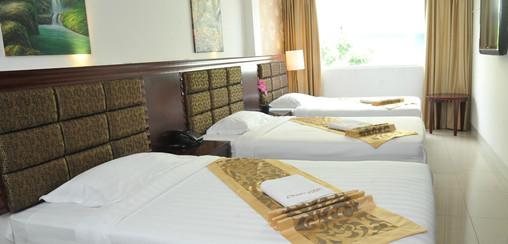 3 single bed.jpg