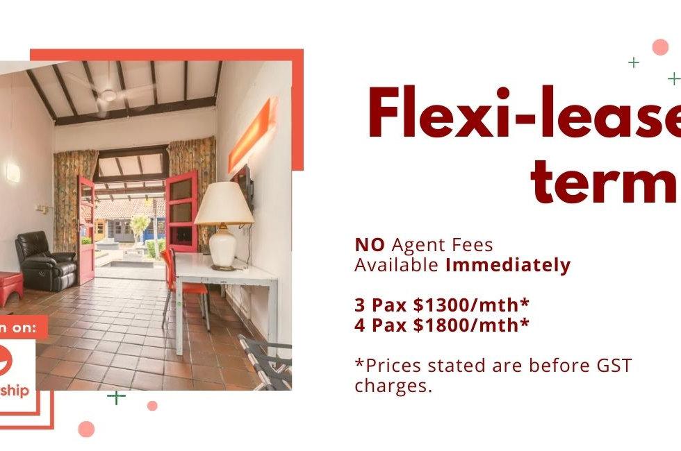 Flexi lease banner (1).jpg
