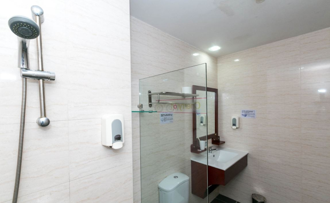 affordable rooms sg