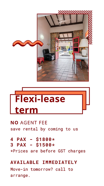 Flexi-lease mobile.png