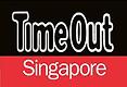 TImeout-logo.png