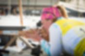 Foulee-biathlon-2019-SD_aufildeslumieres