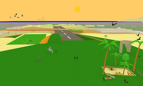 sea render_tp 2_edited.jpg