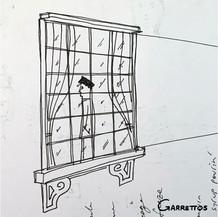 Garrettos_20190116_sketchcatalogue4.jpg