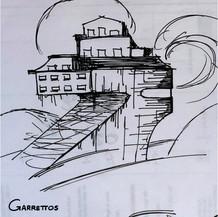 Garrettos_20190116_sketchcatalogue18.jpg