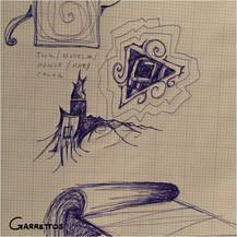 Garrettos_20190116_sketchcatalogue44.jpg