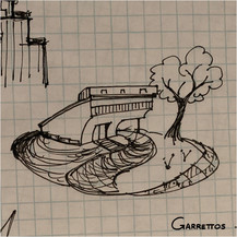 Garrettos_20190116_sketchcatalogue39.jpg