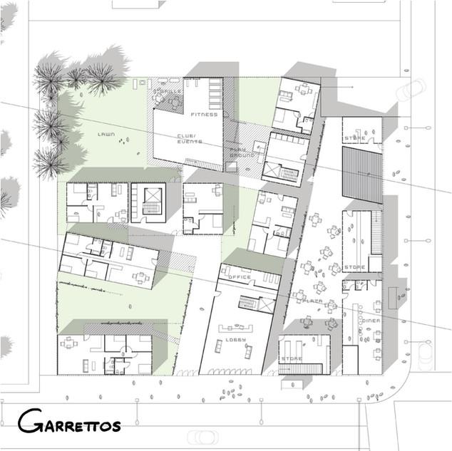 5x5 sketches catalogue6.jpg