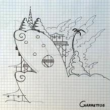 Garrettos_20190116_sketchcatalogue14.jpg