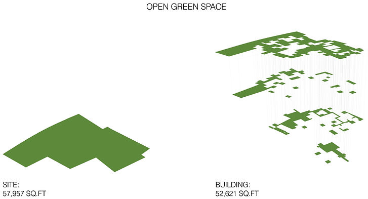 Greenspace Puppet Diagram Final.jpg