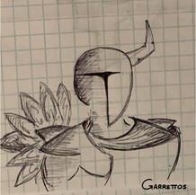 Garrettos_20190116_sketchcatalogue35.jpg
