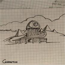 Garrettos_20190116_sketchcatalogue36.jpg